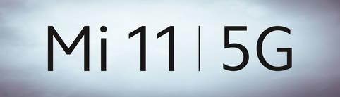 Mit 4:2 gewinnt das Xiaomi Mi 11 5G im Testvergleich