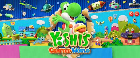Videospiele für Kinder freigegeben ab 6 Jahren