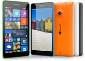 Microsoft übernimmt Nokia