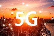 5G-Ausbau startet