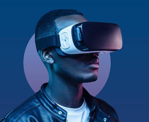 VR-Headsets: So vielfältig wie die Zukunft