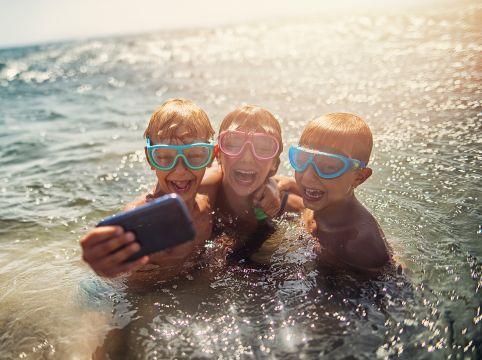 Fazit: Wasserdichte Handys sind eine Investition wert