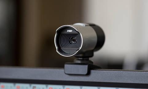 Gute Webcam – Was ist wichtig?