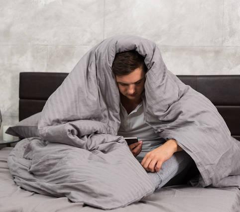 Sleep Cycle Alarm Clock – Auf Schlafphasen ausgerichteter Weckdienst