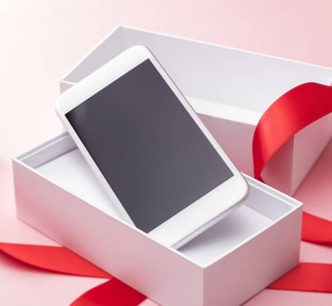 Geschenkideen finanzieren – Kreative Finanzierung für smarte Weihnachtsgeschenke