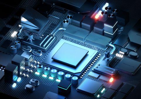 Leistung: Prozessor und Arbeitsspeicher