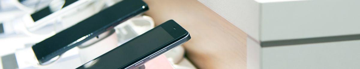 Smartphone-Kauf: Welches Smartphone passt zu mir?
