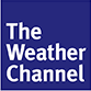 Genaues Wetter für Deutschland - Wetter App für detaillierte Vorhersagen