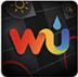 Weather Underground - hyperlokale Wettervorhersagen