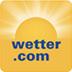 wetter.com - kompakte Wetter App mit Wetterkameras