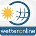 WetterOnline - Wetter App mit Wintersport- und Pollenflug-Vorhersage
