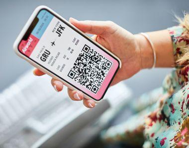 Internetnutzbarkeit als Passagier im Flugzeug – Effektives Blocken des Airline WLAN-Pakets