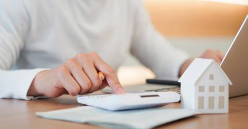 9. Tipp: Andere suchen lassen und einen Makler beauftragen