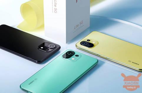 Fazit zum leichtesten und dünnsten Xiaomi Smartphone