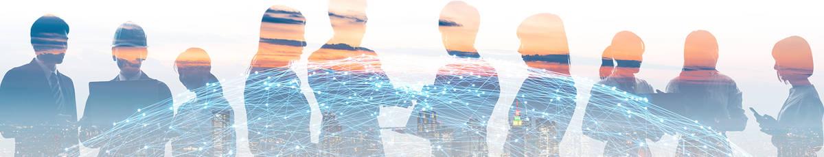LinkedIn und XING – Wie Sie die Business-plattformen richtig nutzen